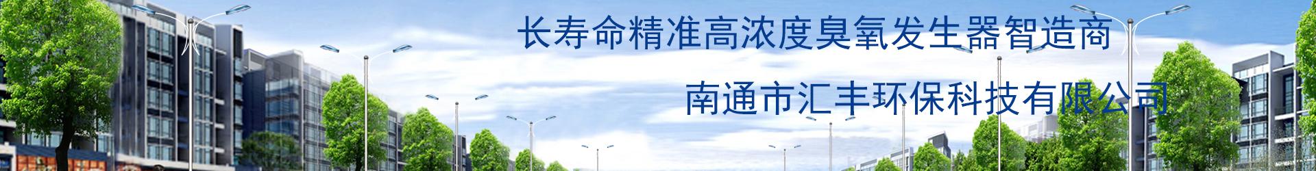 http://www.183hf.com/data/upload/202101/20210114142613_253.jpg