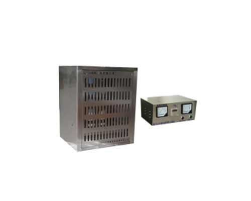 内置式净化工程臭氧发生器