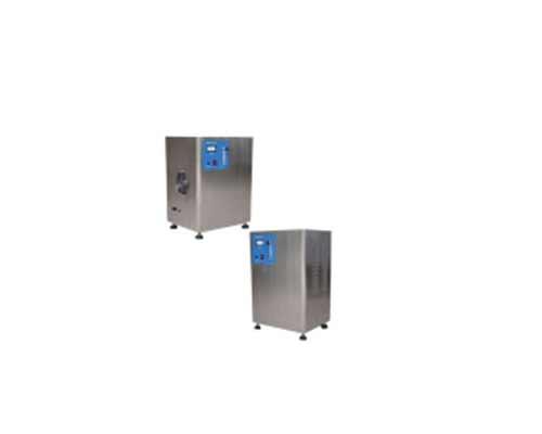 OF-A小型空气源臭氧发生器