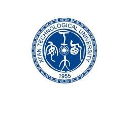 西安工业大学