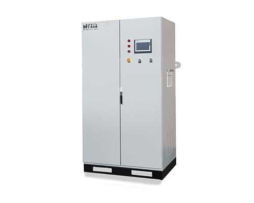 CF-B高浓度臭氧发生器